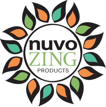 NUVO ZING